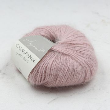 Casagrande Angora 80 (Rosa Antic 521)